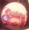 1976 Raggedy Ann Ball (NB)