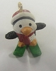 1990 Penguin Pal Miniature Ornament PROTOTYPE