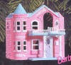 1999 Barbie-Doll Dream House