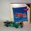 2004 Fire Brigade 2nd American La France 700 Series Pumper COLORWAY
