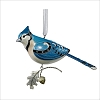 2007 Beauty of Birds 3rd Blue Jay