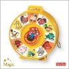 2007 See 'n Say Fisher Price *Magic