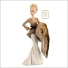 2009 Barbie Capucine Barbie Fashion Model Porcelain *Club