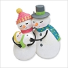 2009 A New Little One Snowman Family (SDB)