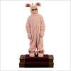 2009 A Christmas Story Ralphie's Pink Nightmare *Magic