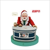 2009 ESPN Sportscenter Santa *Magic