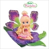 2009 Barbie Thumbelina