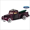 2010 All-American Trucks 16th 1940 Ford Pickup Very Hard to Find