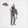 2010 Wizard of Oz Tin Man (DB)