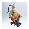 2011 Toymaker Santa 12th COLORWAY