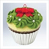 2011 Christmas Cupcakes 2nd Simply Irresistible