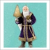 2012 Father Christmas *Ltd. Qty.