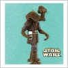 2012 Star Wars Momaw Nadon *Ltd. Qty.