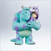 2012 Disney Pixar Legends 2nd Monsters, Inc.