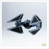 2012 Star Wars Return of the Jedi TIE Interceptor *Magic