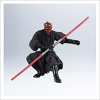 2012 Star Wars Phantom Menace Sith Apprentice Darth Maul