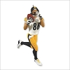 2012 Football Legends Complement Hines Ward