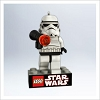 2012 Star Wars Lego Imperial Stormtropper