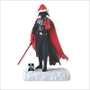2012 Star Wars Darth Vader Peekbuster *Magic