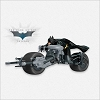 2013 Batman Bat-Pod *Ltd. Qty.