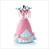 2013 Cinderella Cinderelly Cinderelly Pink Dress *Magic