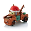 2013 Cars Mater Peekbuster *Magic