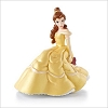 2013 Beauty and the Beast Beautiful Belle