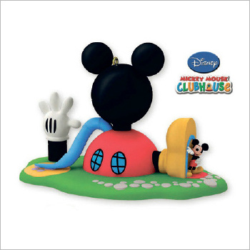 ornaments years 2013 hallmark ornaments 2013 mickey mouse clubhouse