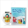 2013 All the Little Snow Angels Ornament & Book Set *Magic