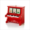 2013 Christmas Caroling Piano *Magic