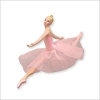 2013 Ballerina Dreams
