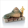 2013 Star Wars Return of the Jedi At Jabba's Mercy *Magic