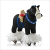 2014 A Pony For Christmas *Ltd. Qty.