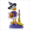 2014 Disney Monthly Series 3rd Bewitching Daisy