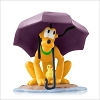 2015 Disney Monthly Series 9th Pluto Shower Season