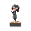 2014 Disney Pixar Legends 4th Edna Mode The Incredibles *Magic
