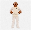 2015 Star Wars Admiral Ackbar *Ltd Qty