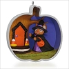 2015 Cookie Cutter Mouse *Halloween