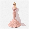 2016 Barbie Mermaid Gown *Club