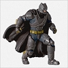 2016 Batman in Battle *Comic Con Exclusive