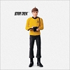 2016 Star Trek Legends Complement Ensign Pavel Chekov *Ltd. Qty.