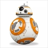 2016 Star Wars The Force Awakens BB-8
