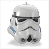 2016 Star Wars Imperial Stormtrooper Mask *Magic