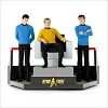 2016 Star Trek To Boldly Go 50th Anniversary Tabletop Display *Magic