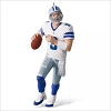 2016 Football Legends Complement Tony Romo Dallas Cowboys