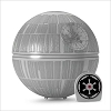 2016 Star Wars Death Star Tree Topper *Magic