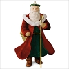 2016 Father Christmas *MINIATURE