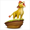 2016 The Lion Guard Kion