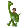 2016 The Good Dinosaur Arlo and Spot