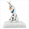 2016 Frozen Olaf Peekbuster *Magic